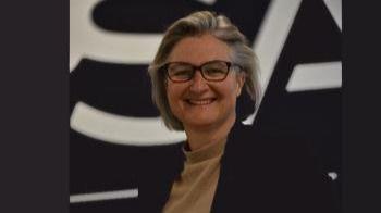 Anne Abboud, nueva Directora de PSA Retail