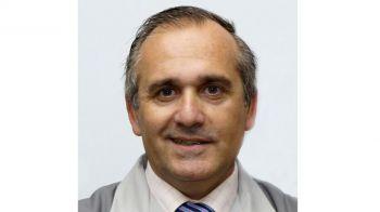 Javier Novo, nuevo director de Operaciones de la factoría de Nissan Ávila