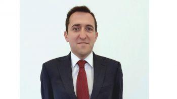 Jaime Arsuaga, nueva incorporación del Departamento de Comunicación de Subaru España