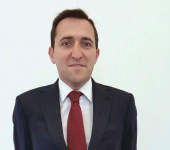 Jaime Arsuaga La Porte se incorpora al Departamento de Comunicación de Subaru España, en sustitución de Francisco Moreno de Barred...